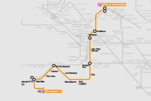 metro-barcelona