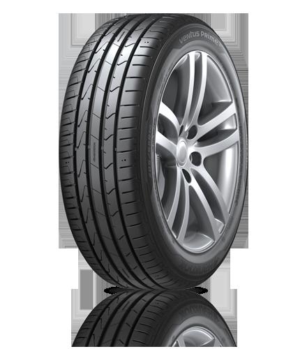 letní pneunatika Hankook Ventus Prime 3