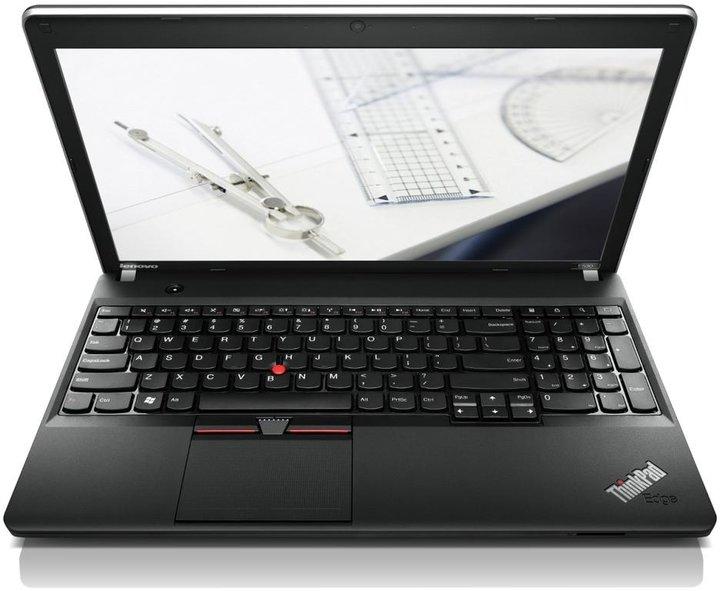 Lenovo ThinkPad E530c